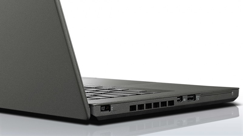 Lenovo T440 - Shopping Portal - Prosperix Group